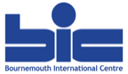 Exposure Promotions working for Bournemouth International Center - BIC