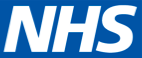 Exposure Promotions and the NHS