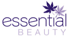 Exposure Promotions Essential Beauty