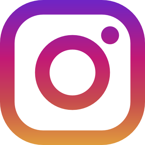 Find Exposure Promotions on Instagram
