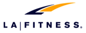 Exposure Promotions LA Fitness