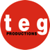 Exposure Promotions - Teg Productions Ltd