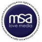 Exposure Promotions - msa love media