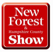 Exposure Promotions working for The New Forest Show