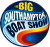 Exposure Promotions The Southampton Boat Show