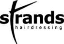 Exposure Promotions Strands Hairdressing